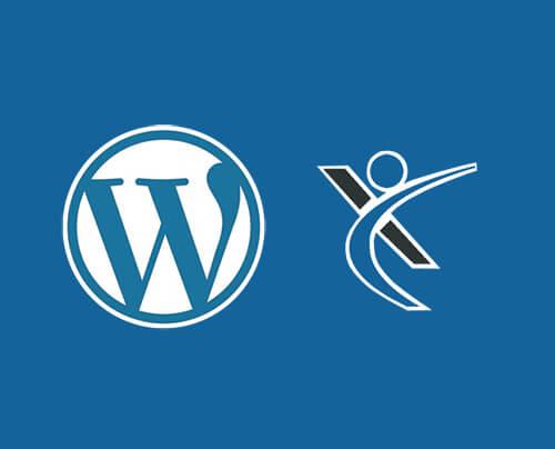Install WordPress On X10Hosting - Free WordPress Hosting