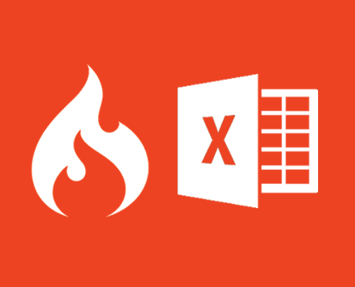 Export excel in CodeIgniter using Phpspreadsheet library