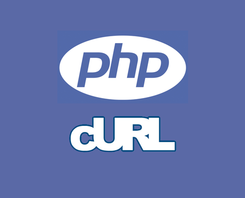 PHP cURL - A beginners tutorial on how to get json object