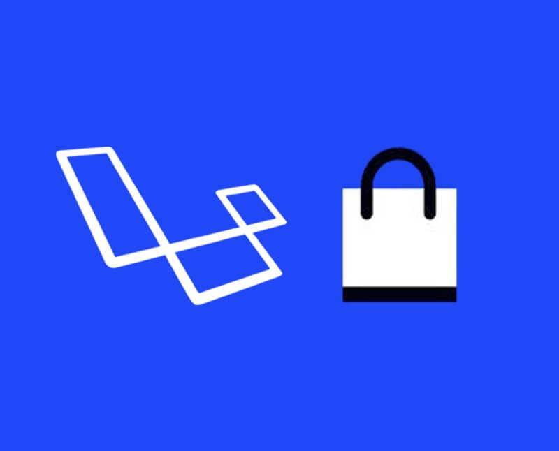 Setup Laravel Ecommerce Marketplace With Bagisto | ScriptwriterPH